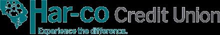 HarCo Credit Union