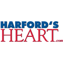 Harford's Heart