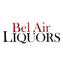 Bel Air Liquors