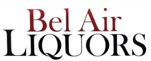 Bel Air Liquors