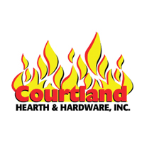 Courtland Hardware