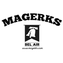 Magerks