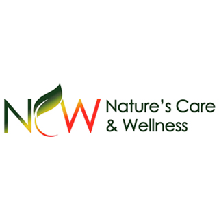 Nature's Care & Wellness