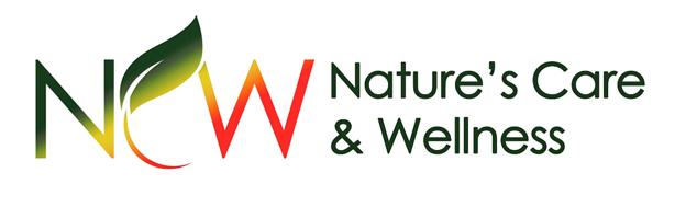 Nature's Care & Wellness