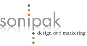 Sonipak Design
