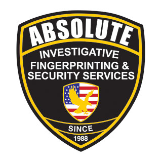 Absolute Investigative Services