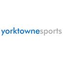 Yorktowne Sports