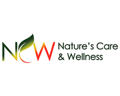 Nature's Care and Wellness 2019