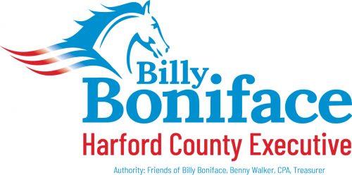 Billy Boniface