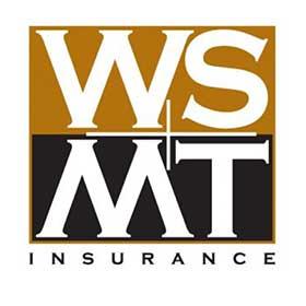 WSMT Insurance