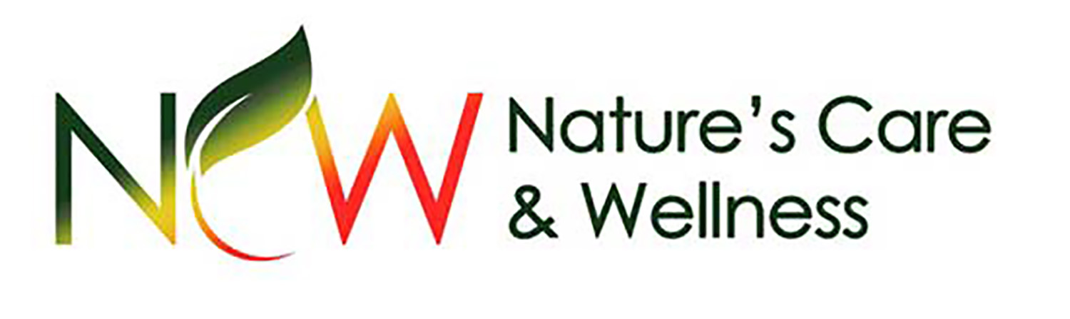 Nature's Care and Wellness 2021